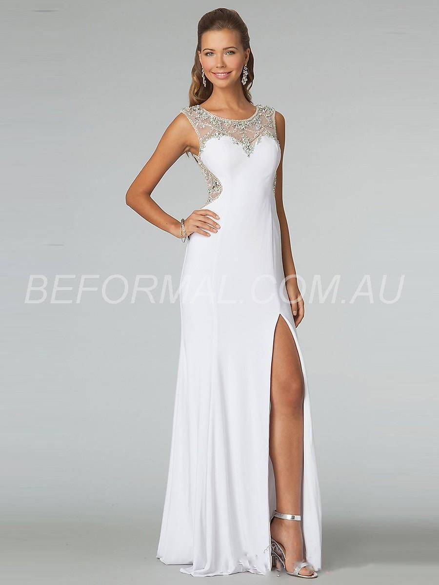 Cocktail dresses online melbourne plus size masquerade dresses white and gold goddess prom dress 2016 ombrellifo Gallery