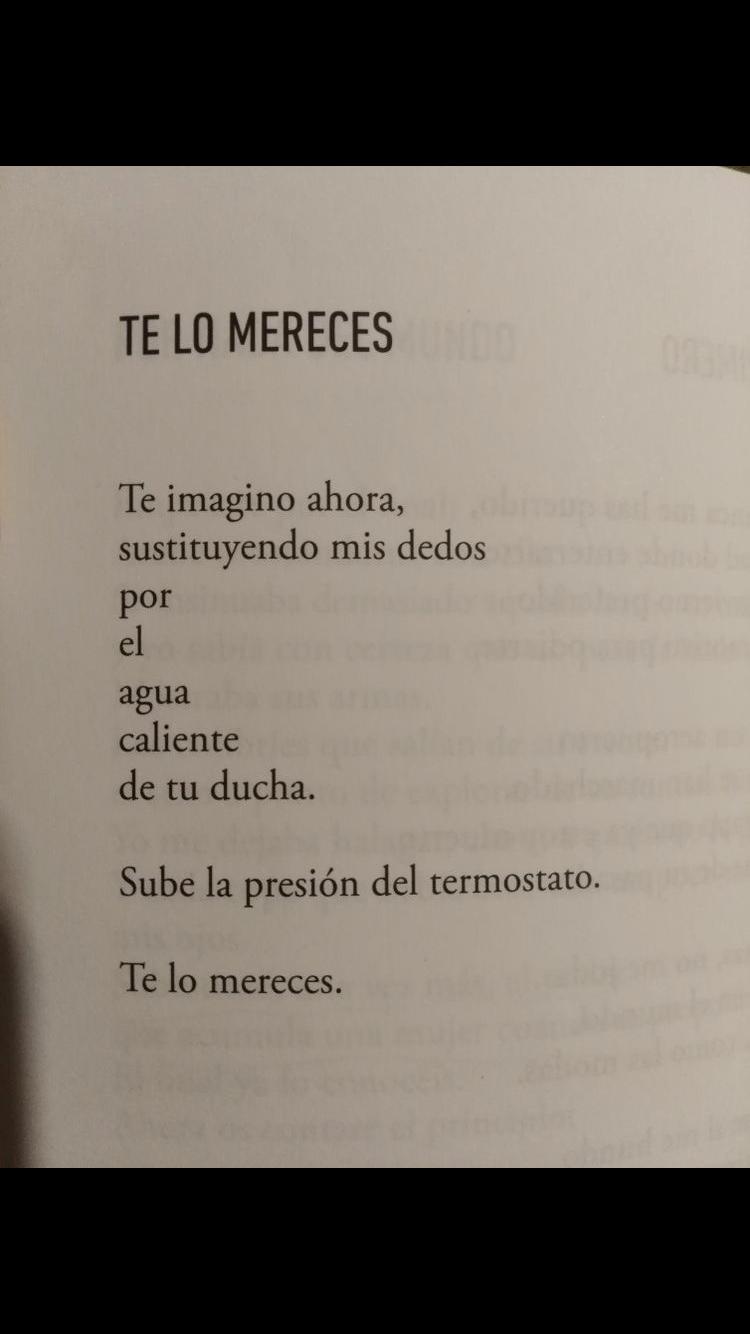 Mmmmm Frases Bonitas Amor Ajeno Palabras