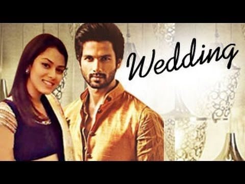 JAIHIND: Shahid Kapoor's Wedding: Everything You Wanted to ...