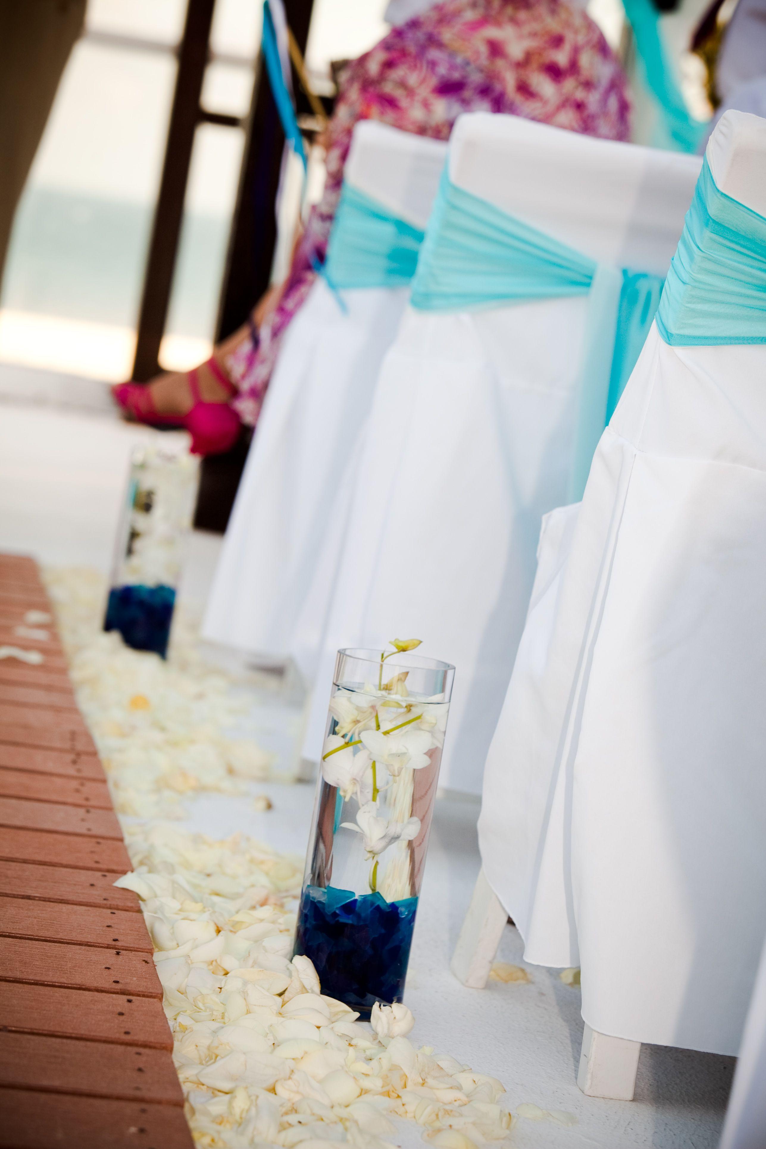 destination wedding decor   Destination Wedding   Pinterest ...