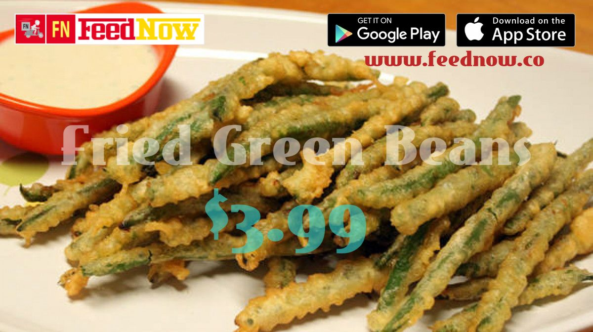 Feednow brings to you the nutritious delight of