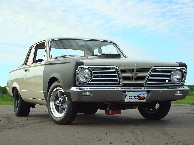 new \'66 Valiant owner in Missouri | Mopar, Cars and Vehicle