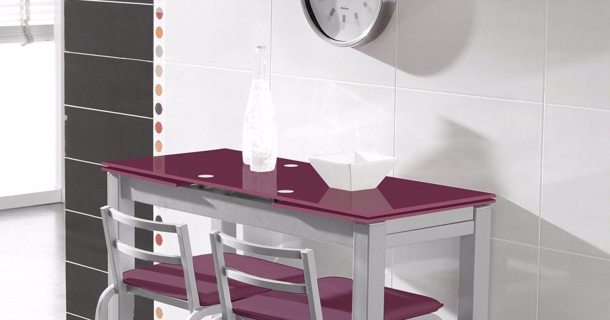 Mesa Extensible Optima En Conforama Mesas De Cocina Mesas Catalogo Conforama Cocinas 2012 By Milyuncatalogos Com Issuu Las 64 Mejo In 2020 Decor Furniture Home Decor