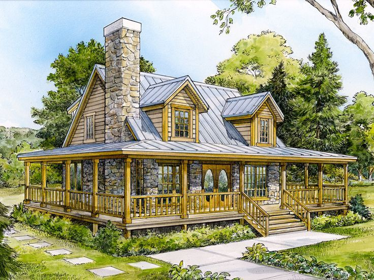 1000 images about house plans i love on pinterest log home floor plans house plans and log homes