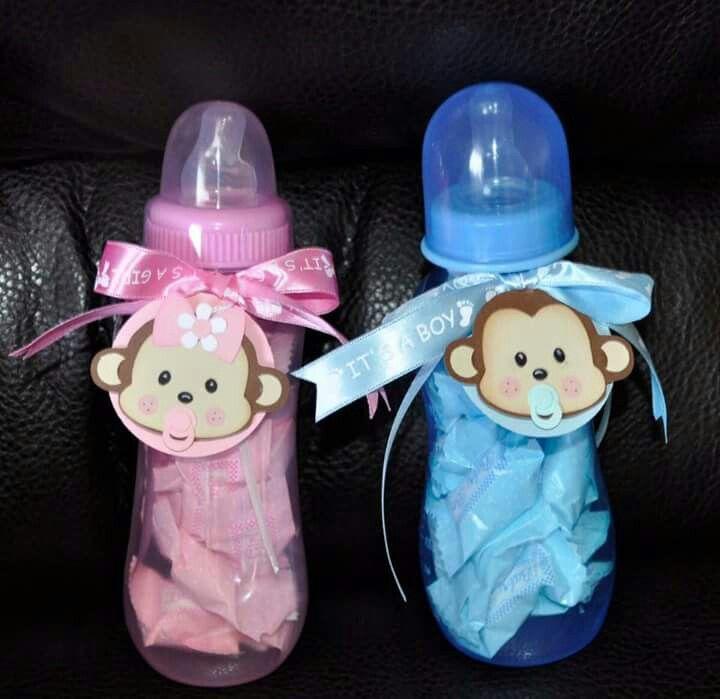 Recuerdo Para Baby Shower Fiestas Pinterest Baby Shower Games