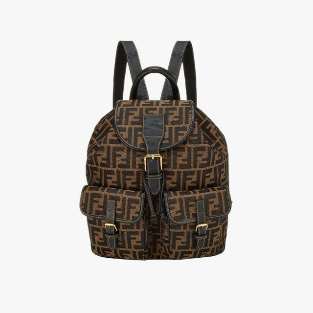 13 Chic Hands-Free Bags for Festival Season and Beyond in 2019 ... 49d219a11d394