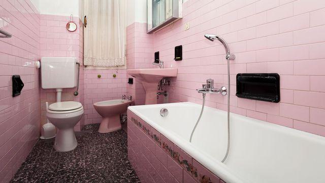 Refaire une salle de bain pas cher  nos 5 conseils