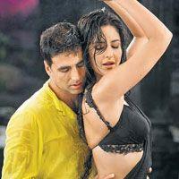 Best Of Akshay Kumar Katrina Kaif Mp4 Videos Bollywoodmp4 Com Katrina Kaif Katrina Kaif Video Katrina Kaif Photo