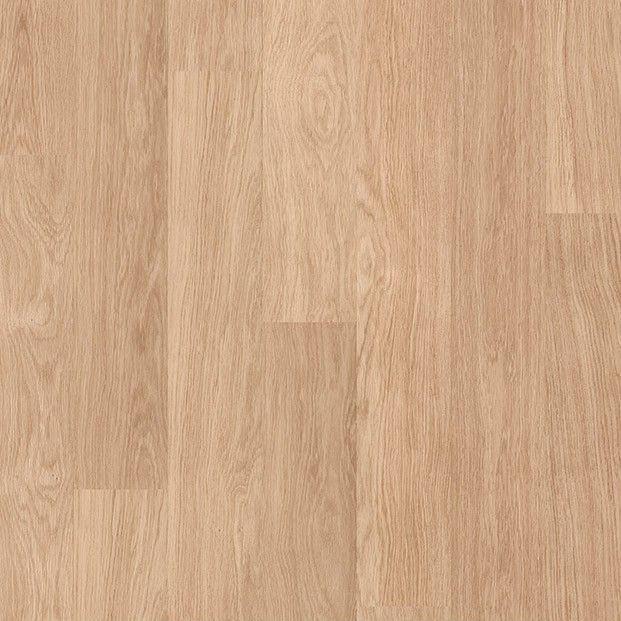 U915 Eligna White Varnished Oak Possible Flooring Option Home