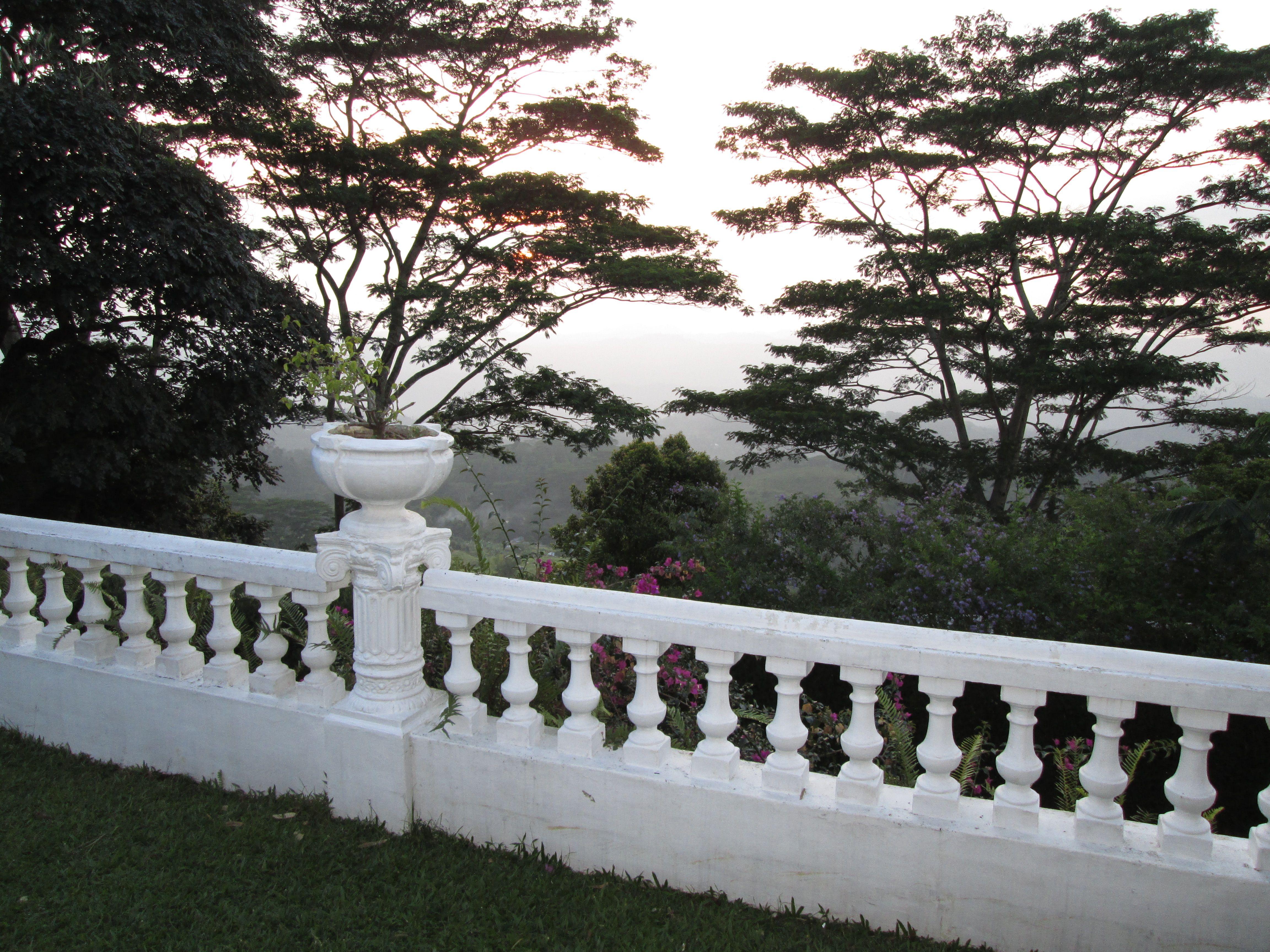 Elkaduwa, Sri Lanka (With images)
