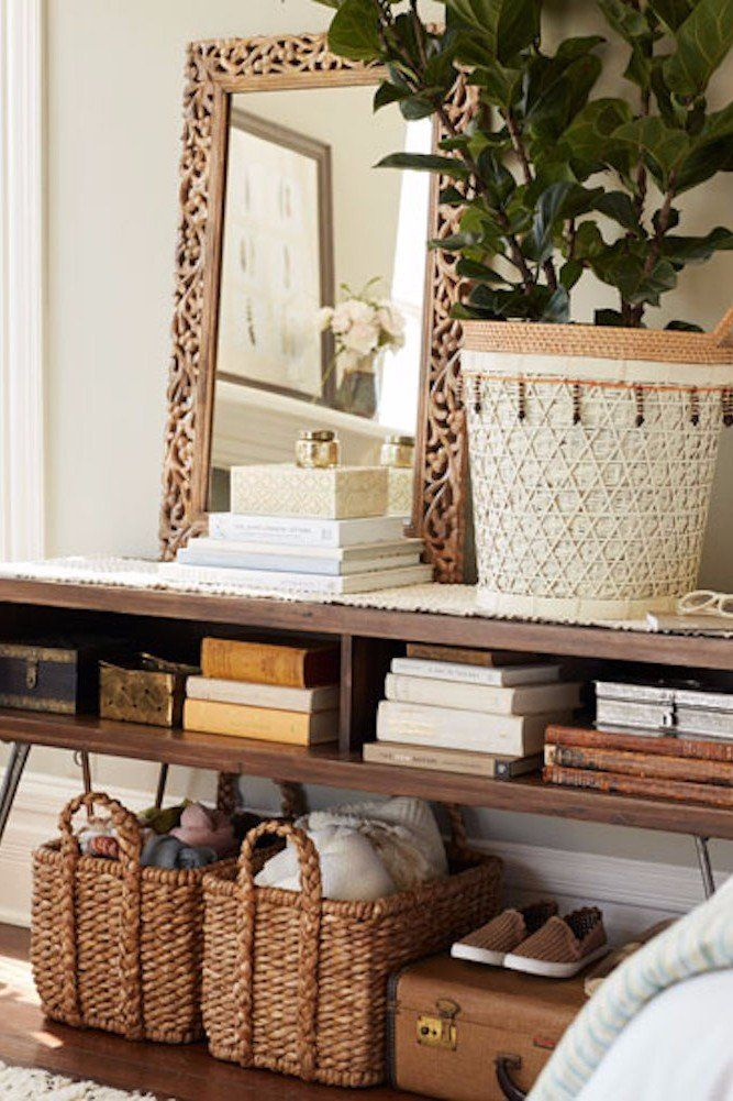 8 Cost Plus World Market Shopping Secrets Every Superfan Should Know World Market Furniture Home Decor Furniture Decor