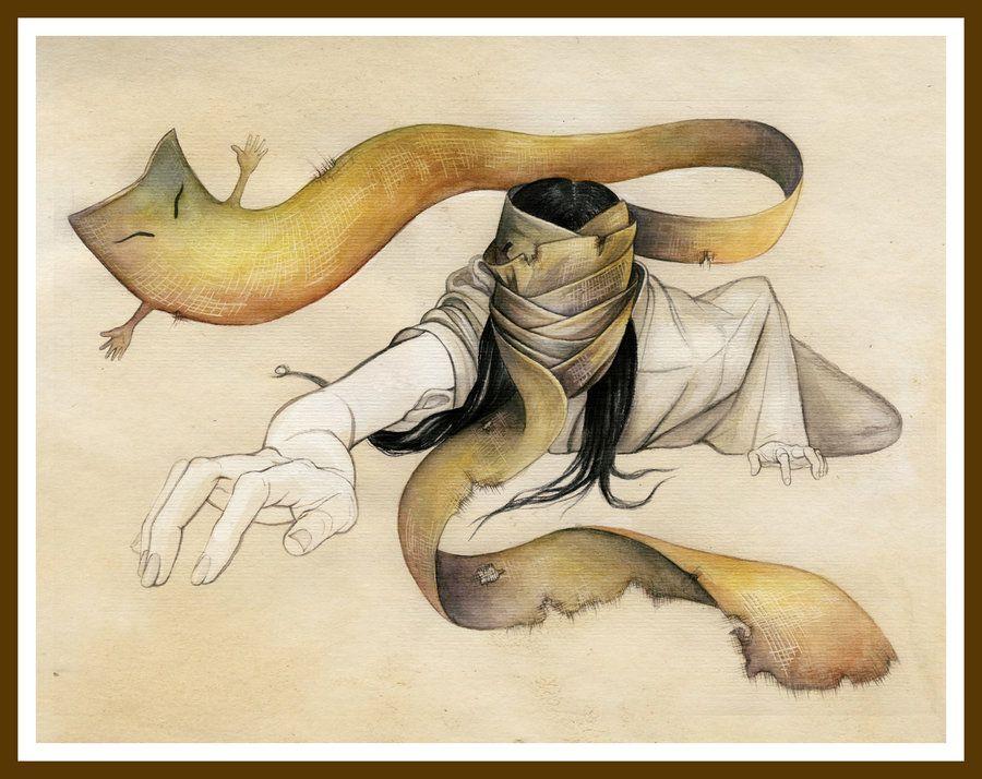 Image result for ittan momen myth