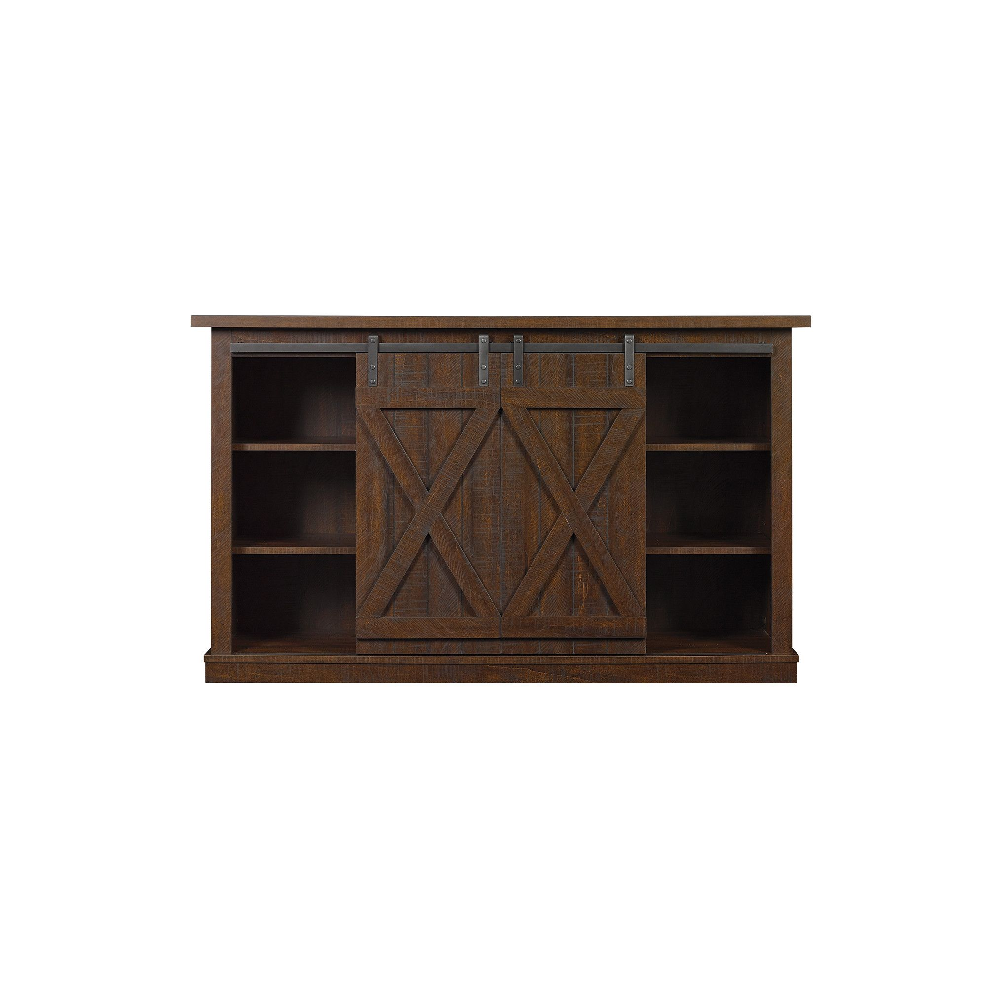 Loon Peak Bluestone TV Stand 54 Tv Stands Peachy Better Homes And Garden