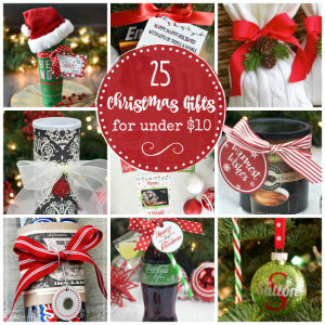 Gift Ideas For Office Staff Under 10 from i.pinimg.com