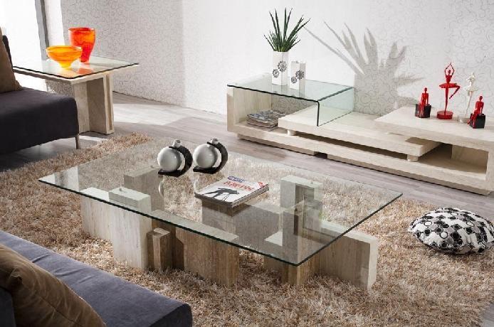 Modern Coffee Tables In Toronto Ottawa Mississauga Glass