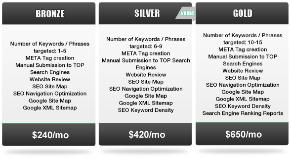 search engine optimization services search engine optimization