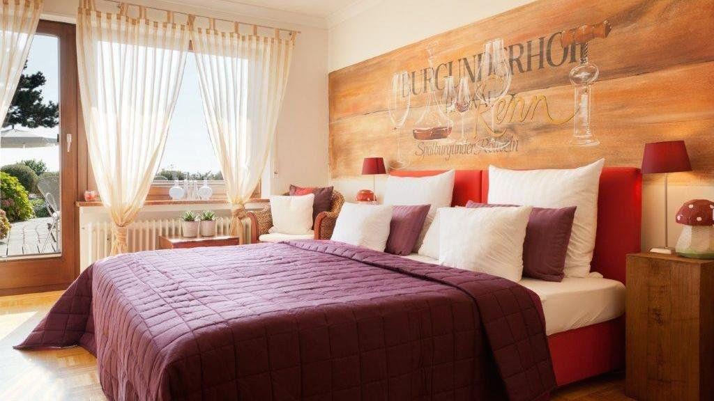 bio hotels erwachsenenhotel burgunderhof hagnau am