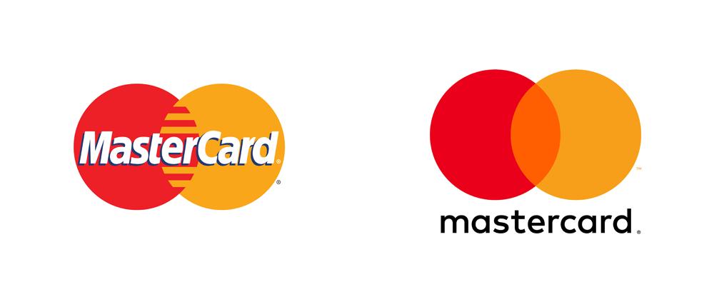 The Old Reader Logo Design Trends Mastercard Logo Identity Logo