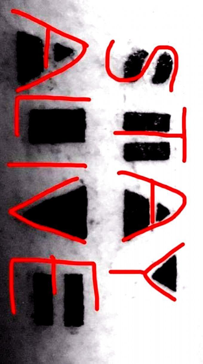 Trendy tattoo music for guys life 23+ ideas  #ideas #music #musictattoo #tattoo #trendy #tattoo drawings simple