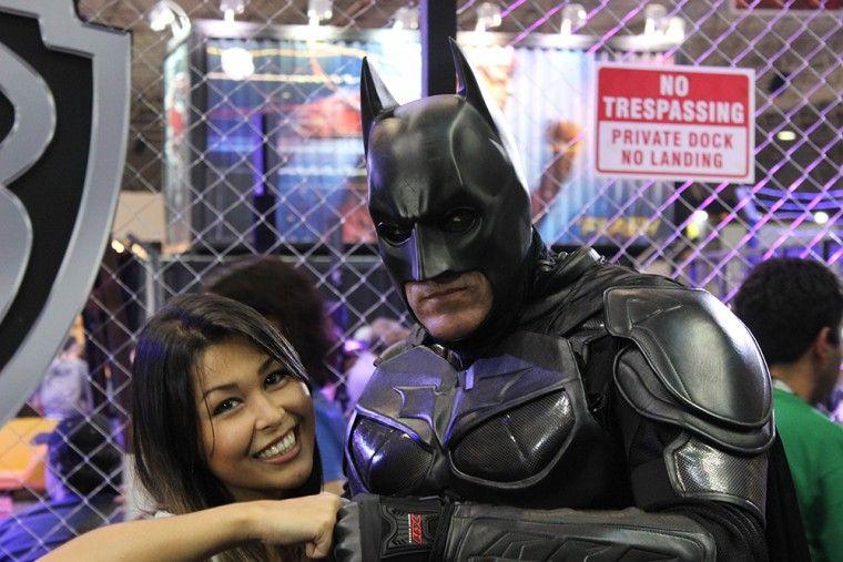 comiccon_lavanblog_batman_cosplay_ccxp_2015