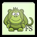 """APEFS :: Zugriffsrechte für Apps auf """"Internet"""", """"Anrufe"""" oder """"SMS"""" voreinstellen, bei Installation neuer Android Apps übernimmt APEFS den Check, ob die App mehr Rechte fordert als Nutzer einräumen möchte"""