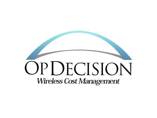OpDecision LLC