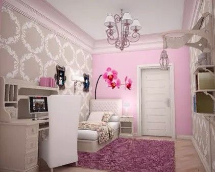 Mooie slaapkamer wonen en huizen mooie slaapkamer