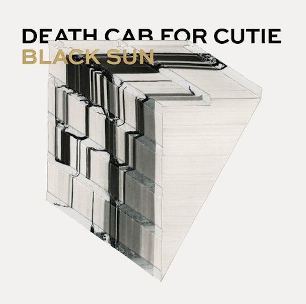 Black Sun Lyrics (Death Cab for Cutie) - http ...
