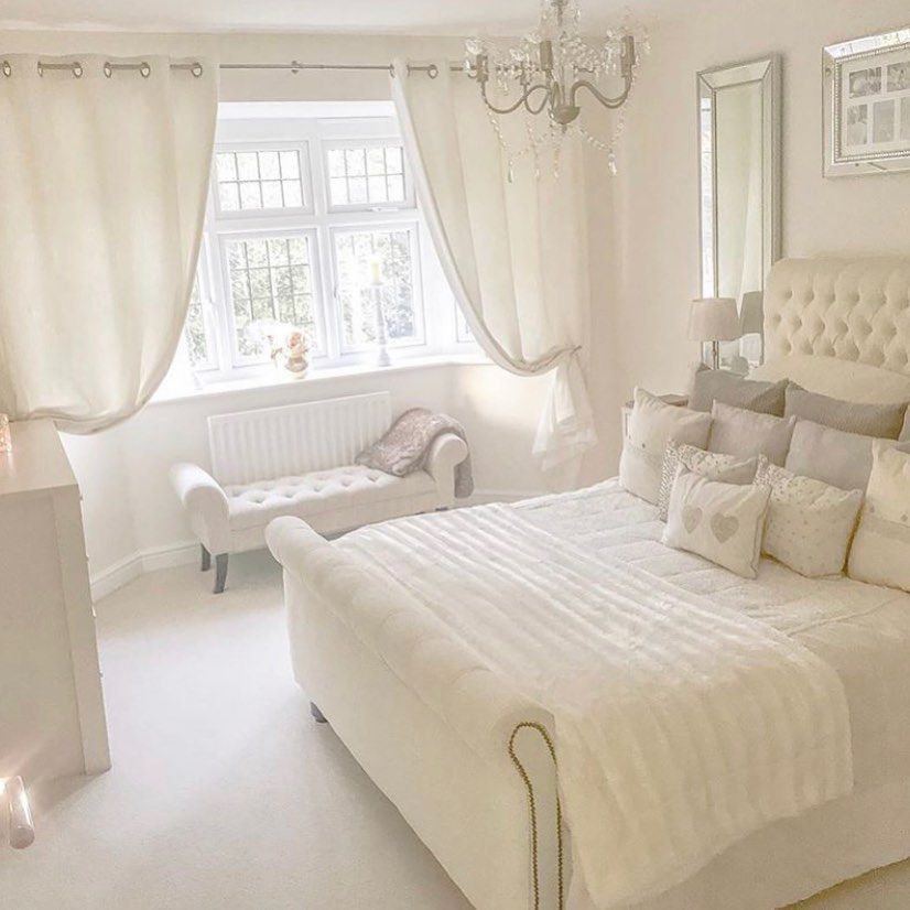 Best 27 Room Decor Bedroom Design Ideas For Your Inspiration Luxury Bedroom Furniture Furniture Best Online Furniture Stores Bedroom design ideas online