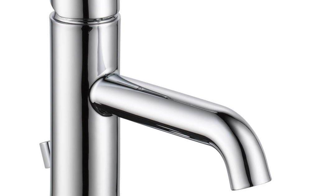 delta bath sink faucets delta faucet