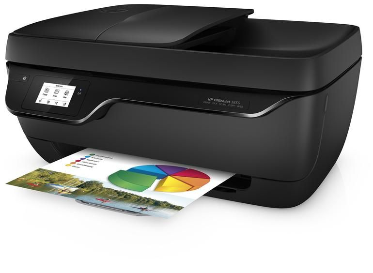 we are HP Printer solution provider.Despite being highly