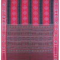 Buy OSS968: handwoven sarees online available in india online - Odisha Saree Store