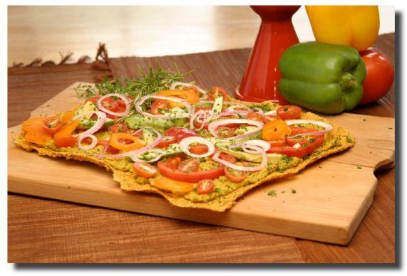 Alkaline diet recipe 20 pitsa with nutty nutty spreadpitsa http alkaline diet recipe 20 pitsa with nutty nutty spreadpitsa httpwww forumfinder Gallery