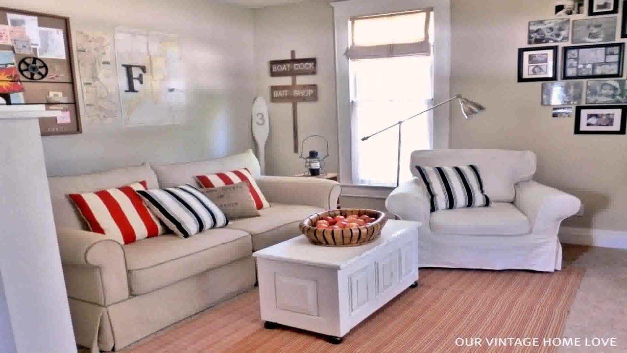 Small Home Office Den Design Ideas Clearance Home Decor