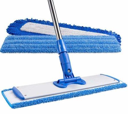 Best Mop For Laminate Floors Buying Guide Reviews Paramountind Microfiber Mops Microfiber Cloth Microfiber