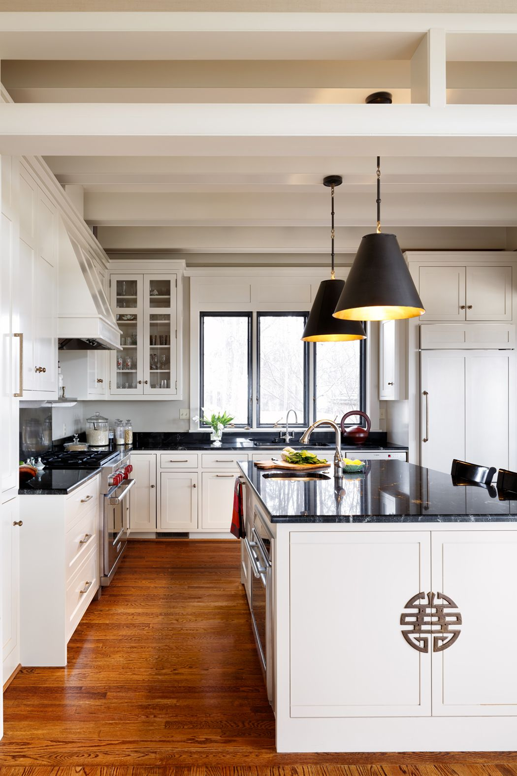 Pin by Milica Wren on Kitchen Kitchen, Home decor, Decor