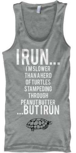 24+ ideas fitness motivation humor running #motivation #fitness #humor