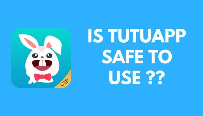 Is TuTu App Safe for Ios/Iphone/Android? – TutuApp Review | carey