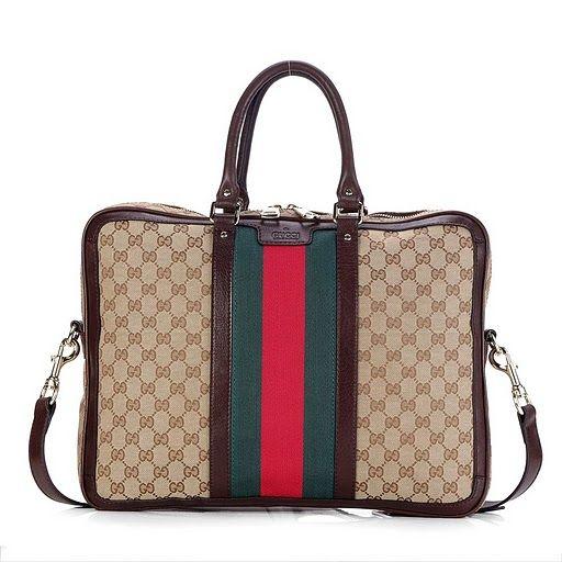 fake gucci laptop bag laptop bags pinterest gucci. Black Bedroom Furniture Sets. Home Design Ideas