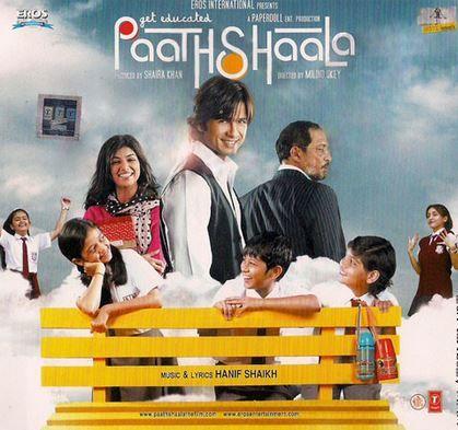 Download Subtitle Indonesia Paathshaala 5 Movie