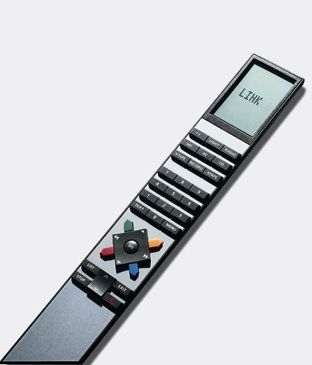 Bang olufsen tv remote control missing my tv screen in - Bang olufsen barcelona ...