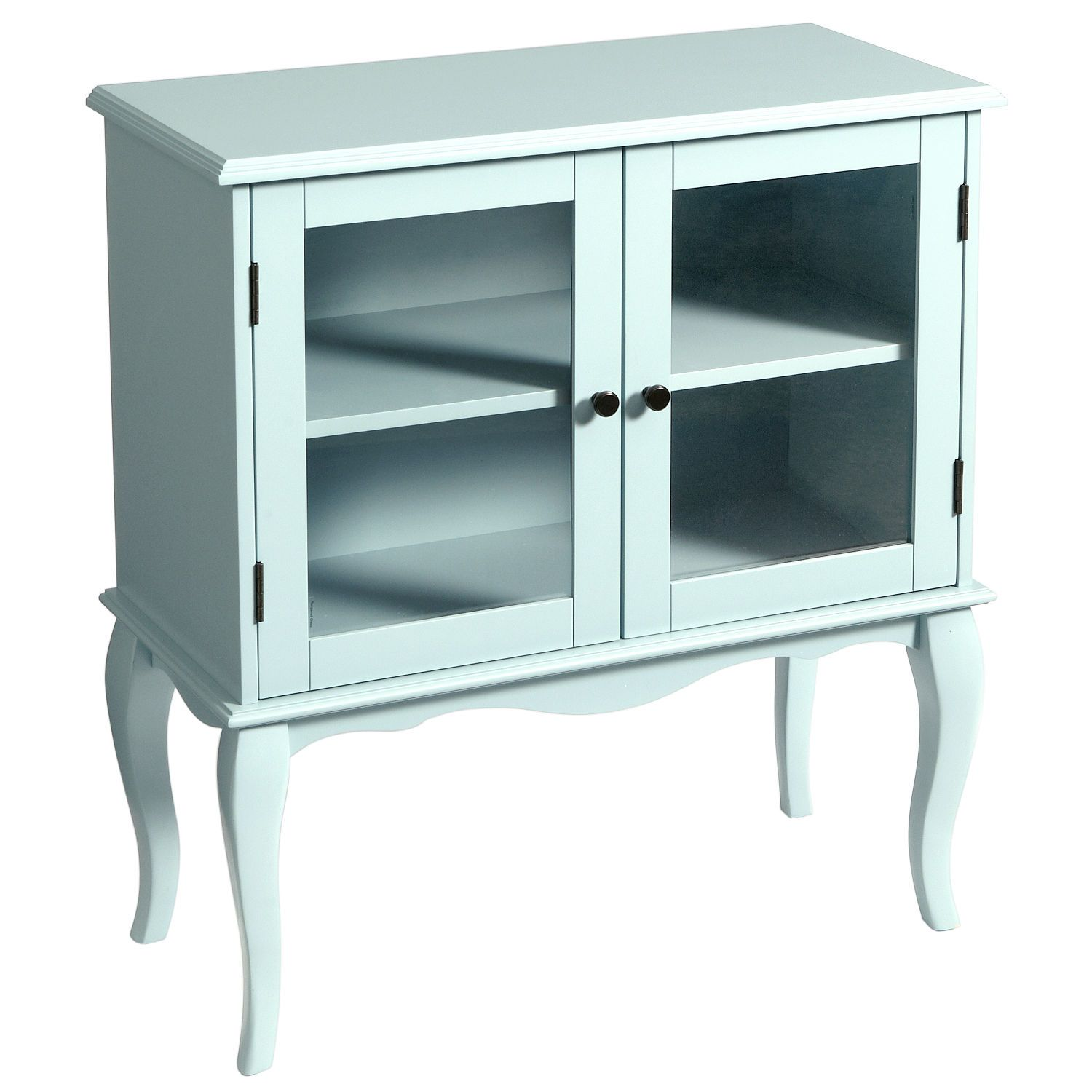 Pier One Imports Bedroom Furniture Sky Blue Cabinet Sky Colors And The Ojays