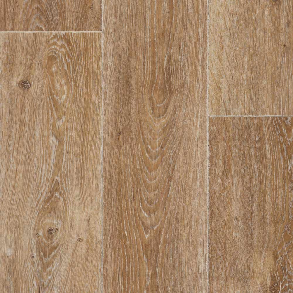 Gerflor Texline Concept 0476 Noma Miel Flooring Basement Flooring Basement Flooring Waterproof