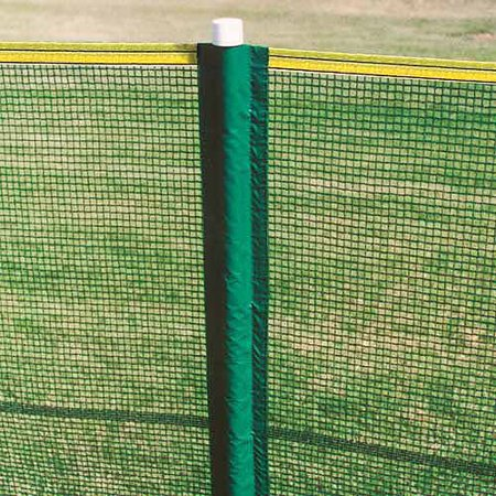 150 Enduro Fencing Package Walmart Com In 2020 Portable Dog Fence Diy Dog Fence Temporary Fence For Dogs