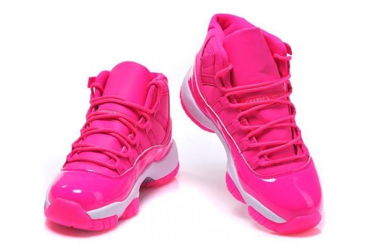 Air Jordan 11 Gs \