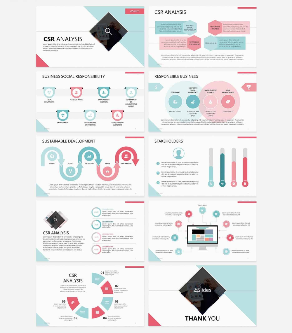 Fun And Colorful Free Powerpoint Templates Present Better With Regard Free Powerpoint Templates Download Powerpoint Template Free Free Powerpoint Presentations