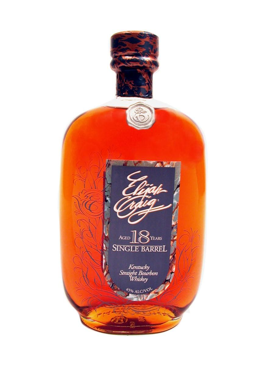 10 Great Affordable Bourbons Or Ryes To Buy When You Can T Find Pappy Van Winkle Bourbon Bourbon Whiskey Brands Bon Appetite Recipes