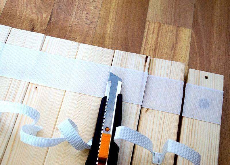 Bett Selber Bauen Fur Ein Individuelles Schlafzimmer Design Bett Selber Bauen Diy Mobel Bett Schlafzimmer Design