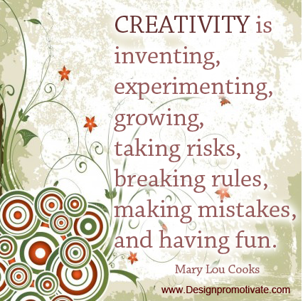 Image result for quotes about creativity