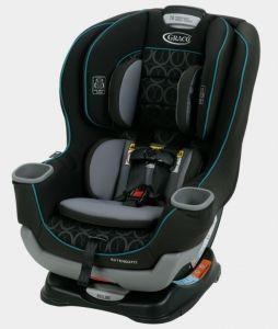Car Seat Harness Strapsbest Seats Best Convertible Britax AdvocateToddler